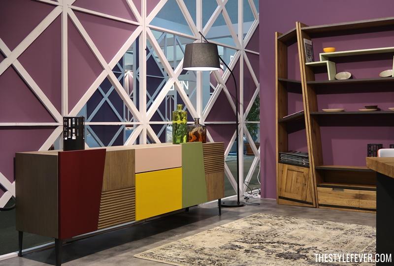 10 consigli su come organizzare un armadio the style fever for Fiera arredamento
