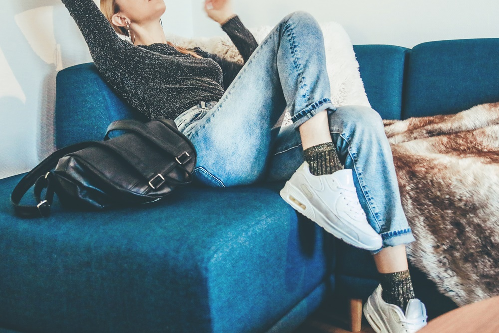 Per Addicted Shopping Di Online Shoes Blog Mina Hfxq40x5